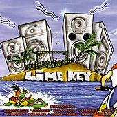 Lime Key by Various Artists
