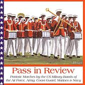 Pass In Review by Various Artists