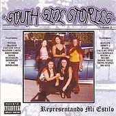South Side Stories Vol. 2 by Various Artists