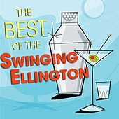 The Best Of The Swinging Ellington by Duke Ellington