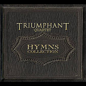 Hymns Collection by Triumphant Quartet
