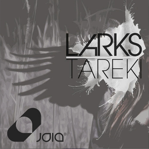 Tareki by The Larks