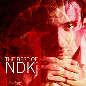 The Best of NDKj by Various Artists