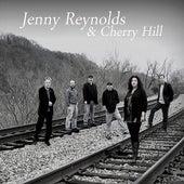 Jenny Reynolds & Cherry Hill by Jenny Reynolds