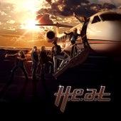 Heat by H.e.a.t