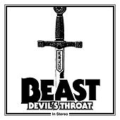Devils Throat / Buckle Up by Beast