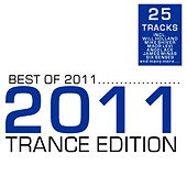Best of 2011 - Trance Edition by Various Artists