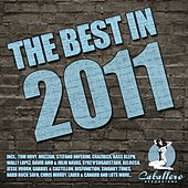 The Best in 2011 by Various Artists