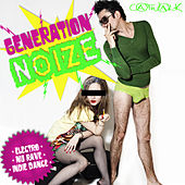 Generation Noize by Various Artists