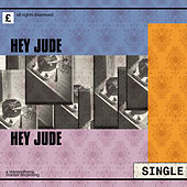 Hey Jude by Let it be