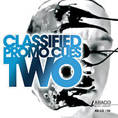 Classified Promo Cues Two by Various Artists
