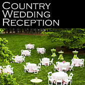 Country Wedding Reception by Various Artists