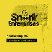 Collection of Snorky Music! Part 2 by Various Artists
