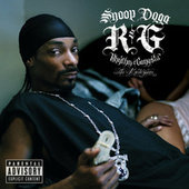 R&G (Rhythm & Gangsta): The Masterpiece by Snoop Dogg