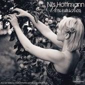 Verwunschen by Nils Hoffmann