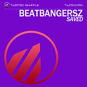 Saved by Beatbangersz