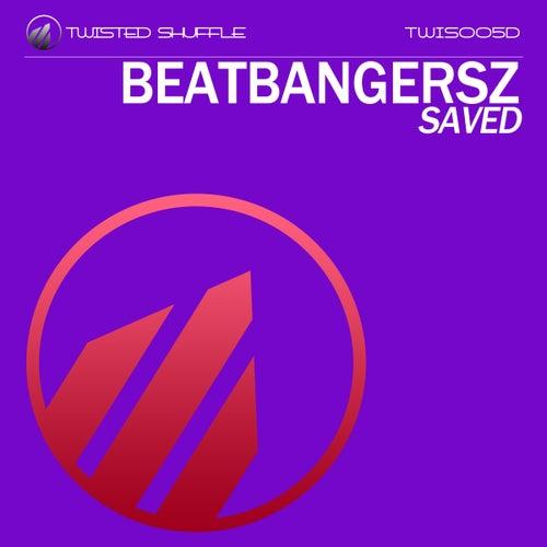 Saved by Beatbangersz