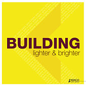 Building - Lighter & Brighter by Various Artists