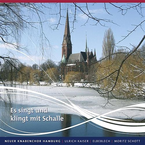 Es singt und klingt mit Schalle by Various Artists
