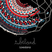 Iubiland by Loredana
