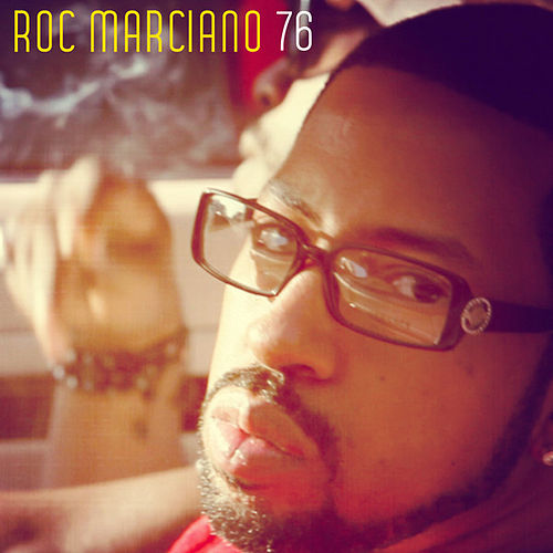 76 - Single by Roc Marciano