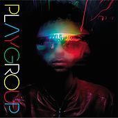 Playgroup by Playgroup