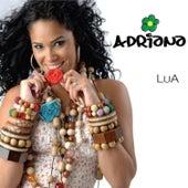 Lua by Adriana Lua