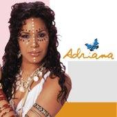 Adriana 2 by Adriana Lua
