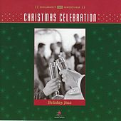 Christmas Celebration: Holiday Jazz by Indigo