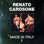 Made In Italy by Renato Carosone