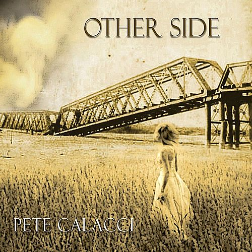 Other Side by Pete Calacci