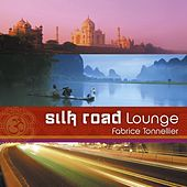Silk Road Lounge by Fabrice Tonnellier