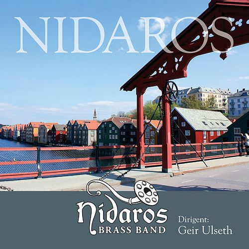 Nidaros by Nidaros Brass