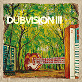 Dubvision III by Various Artists