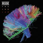 The 2nd Law von Muse