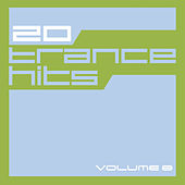 20 Trance Hits Vol. 8 by Various Artists