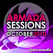 Armada Sessions: October 2010 by Various Artists