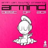 Armin van Buuren presents Armind Best Of 2011 von Various Artists