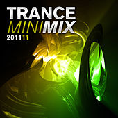 Trance Mini Mix 011 - 2011 by Various Artists