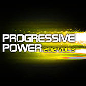 Progressive Power 2012 - Vol. 3 by Various Artists
