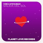 Salida Del Sol by York