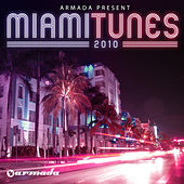 Miami Tunes 2010 (Armada Presents) by Various Artists