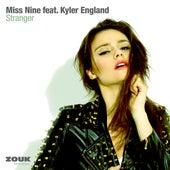 Stranger by Miss Nine