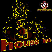 House Beats by Various Artists