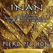 Inan - Piero Piccioni by Piero Piccioni