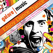Enjoy Dance Trance ! Vol. 1 by Various Artists