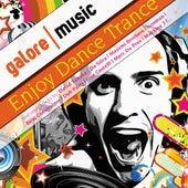 Enjoy Dance Trance ! Vol. 1 by Various Artists