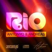 R.I.O. by Andreas