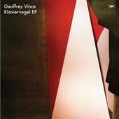 Klaviervogel EP by Geoffrey Vince