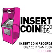 Ibiza 2011 Sampler by Various Artists